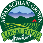 Appalachian Grown